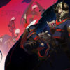 [REVIEW] Pyre