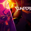 [REVIEW] Sundered