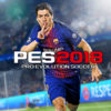 [REVIEW] Pro Evolution Soccer 2018