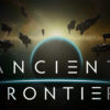 [REVIEW] Ancient Frontier