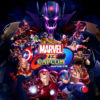 [REVIEW] Marvel vs. Capcom Infinite