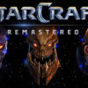 [REVIEW] StarCraft Remastered