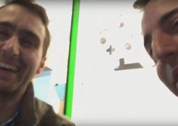 Xbox Fan Fest: la marca presentó a su nuevo líder LATAM