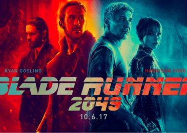 [CINE] Blade Runner 2049