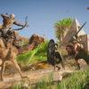 [LANZAMIENTO] Assassin's Creed Origins, la nueva gran entrega de la saga