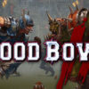 [REVIEW] Blood Bowl 2: Legendary Edition