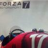 [COBERTURA] Lanzamiento de Forza Motorsport 7 en Argentina