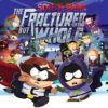 [REVIEW] South Park: The Fractured But Whole