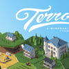 [REVIEW] Terroir