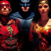 [CINE] Justice League