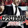[REVIEW] Football Manager 2018
