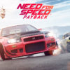 [REVIEW] Need for Speed Payback