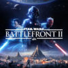 [REVIEW] Star Wars Battlefront 2