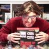 [UNBOXING] SNES Classic Edition – con Abraham Osló