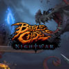 [REVIEW] Battle Chasers: Nightwar