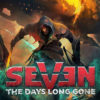 [REVIEW] Seven: The Days Long Gone