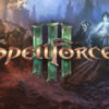 [REVIEW] Spellforce 3