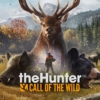 [REVIEW] theHunter: Call of the Wild