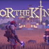 [EARLY ACCESS] For The King
