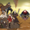 [REVIEW] Legrand Legacy: Tale of the Fatebounds