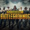 [REVIEW] PlayerUnknown's Battlegrounds