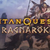[REVIEW] Titan Quest: Ragnarök DLC