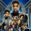 [CINE] Black Panther