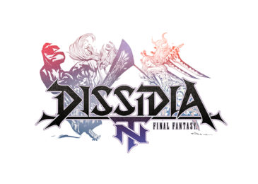 [REVIEW] Dissidia Final Fantasy NT