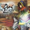 [REVIEW] Fallen Legion+