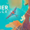 [REVIEW] InnerSpace
