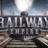 [REVIEW] Railway Empire