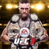 [REVIEW] EA Sports UFC 3