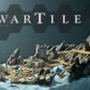 [REVIEW] Wartile