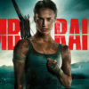 [CINE] Tomb Raider