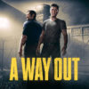 [REVIEW] A Way Out
