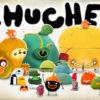 [REVIEW] Chuchel