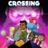 [REVIEW] Crossing Souls