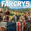 [REVIEW] Far Cry 5