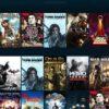 GLOUD: Echamos una nueva mirada al servicio de juego por streaming