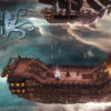 [EARLY ACCESS] Abandon Ship