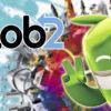 [REVIEW] de Blob 2