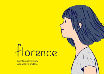 Florence [REVIEW]