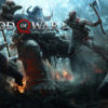 [SUPER REVIEW] God of War