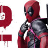 [CINE] Deadpool 2
