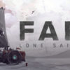 FAR: Lone Sails [REVIEW]