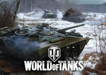 [ENTREVISTA] World of Tanks ya tiene servidores latinos