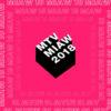 ¿Cuál de los nominados a Master Gamer de los MTV MIAW se llevará el gato rosa?