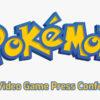 Nintendo se calza las pokebolas y anuncia nuevos juegos de Pokémon