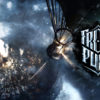 [REVIEW] Frostpunk