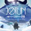 [REVIEW] Jotun: Valhalla Edition